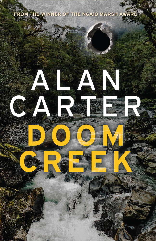 Doom Creek