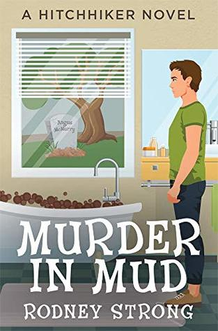 Murder in Mud