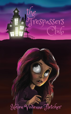 The Trespassers Club