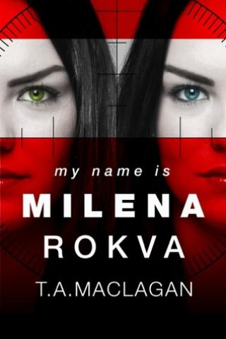 My Name is Milena Rokva