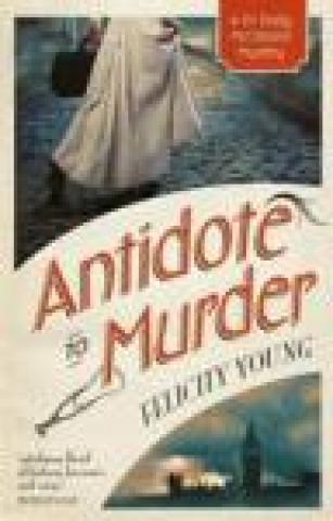 Antidote to Murder