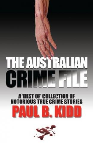 The Australian Crime File