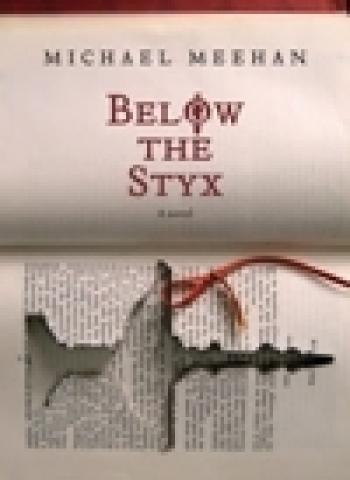 Below the Styx