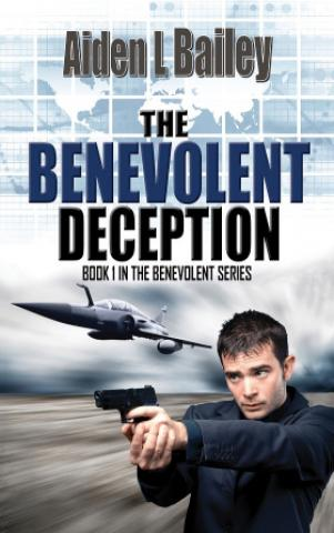 The Benevolent Deception