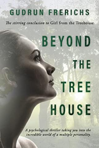 Beyond The Tree House