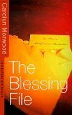 The Blessing File