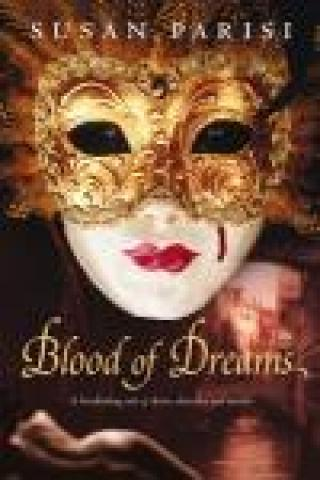 Blood of Dreams