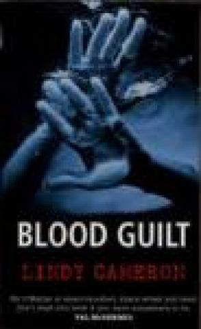 Blood Guilt