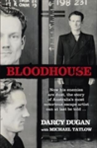 Bloodhouse
