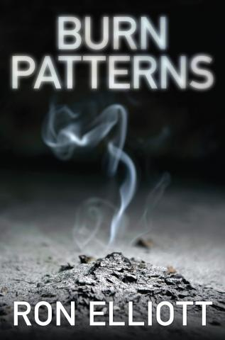 Burn Patterns