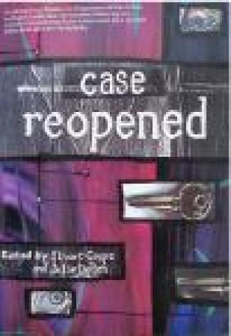 Case Reopened