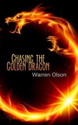 Chasing the Golden Dragon
