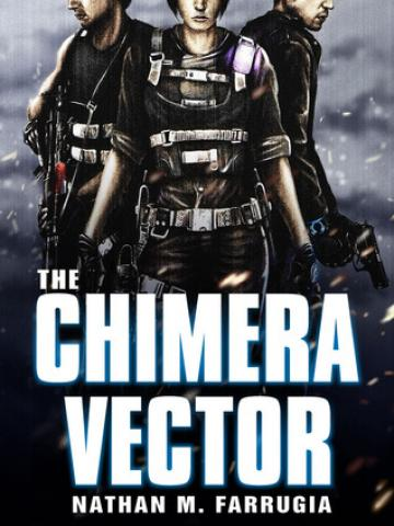 The Chimera Vector