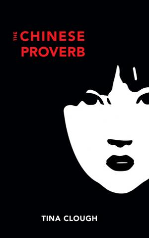 The Chinese Proverb