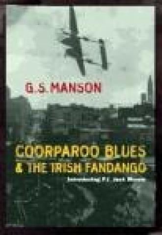 Coorparoo Blues and the Irish Fandango