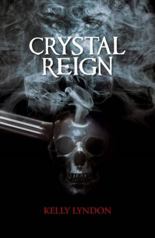 Crystal Reign