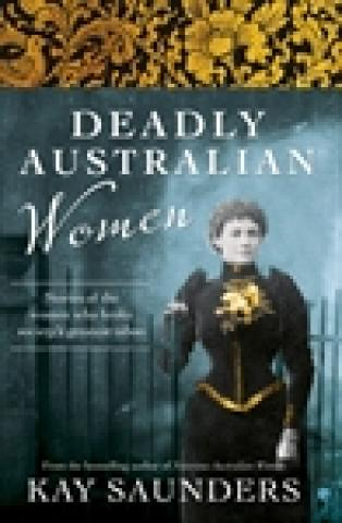 Deadly Australian Women