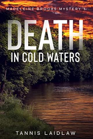 Death in Cold Waters