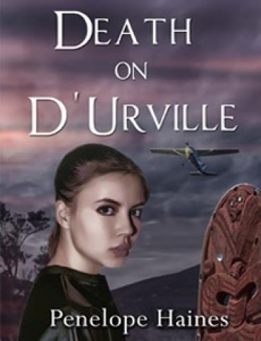 Death on D'Urville