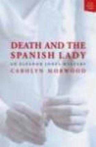 Death and the Spanish Lady