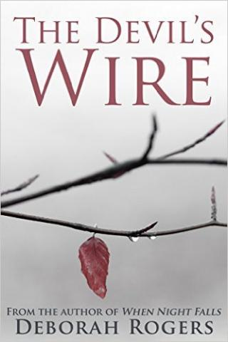 The Devil's Wire