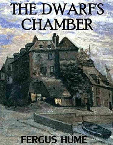 The Dwarf's Chamber: A Traditional British Mystery