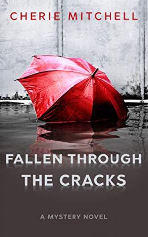 Fallen Through The Cracks