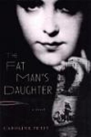 The Fat Man's Daughter