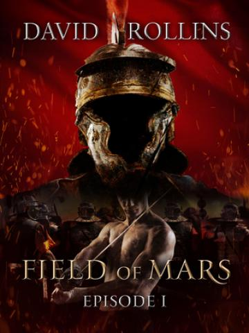 Field of Mars Episode 1