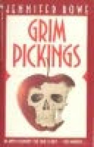 Grim Pickings