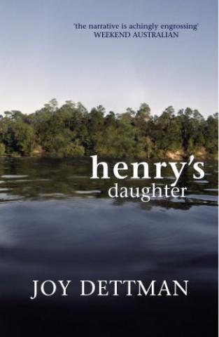 Henry's Daughter