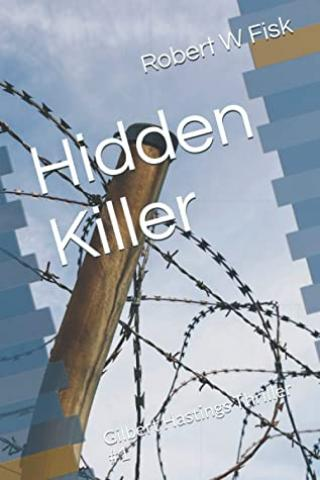 Hidden Killer