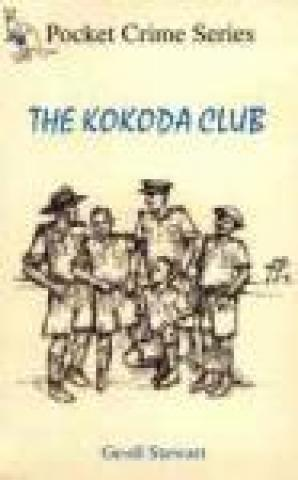 The Kokoda Club