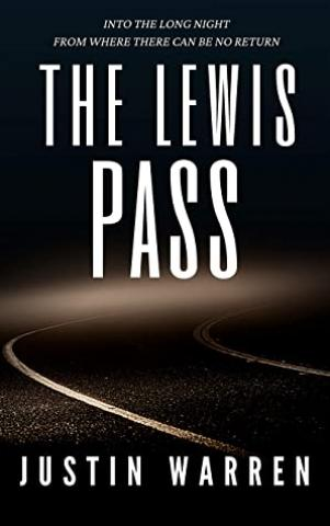 The Lewis Pass