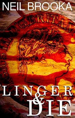 Linger and Die