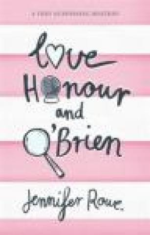 Love Honour and O'Brien