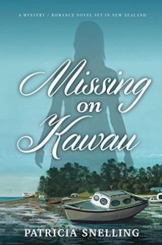 Missing On Kawau