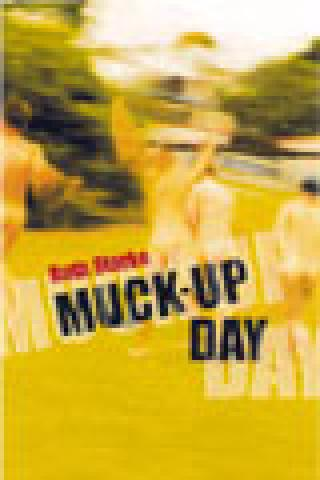 Muck-Up Day