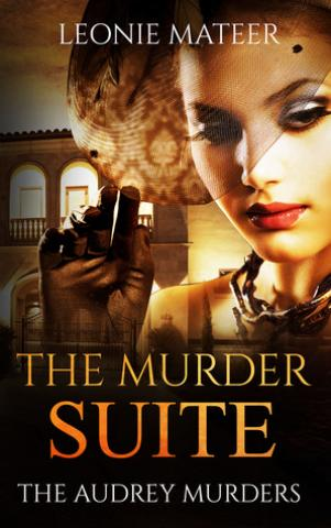 The Murder Suite