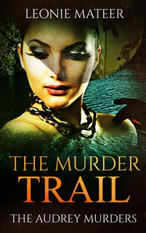 The Murder Trail