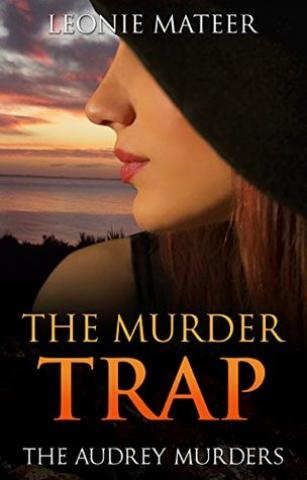 The Murder Trap