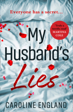 My Husband's Lies