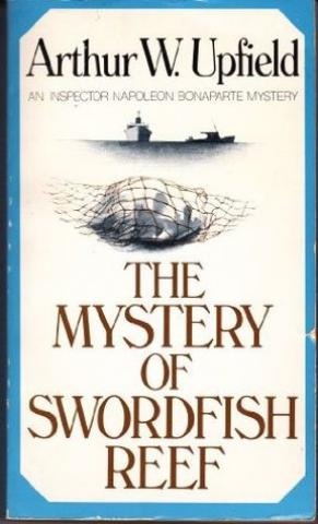 The Mystery of Swordfish Reef