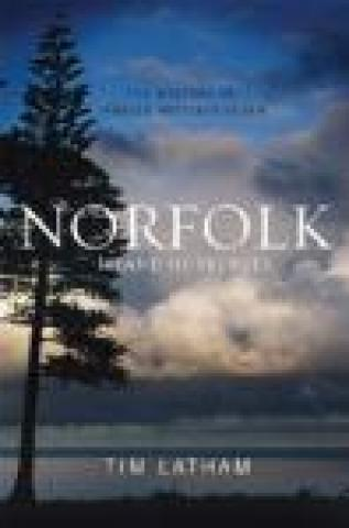 Norfolk Island of Secrets