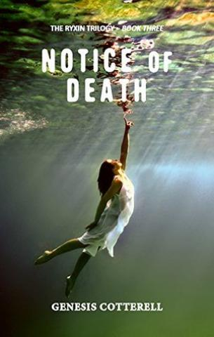 Notice of Death
