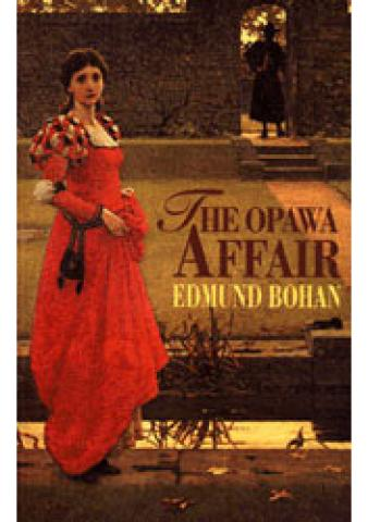 The Opawa Affair