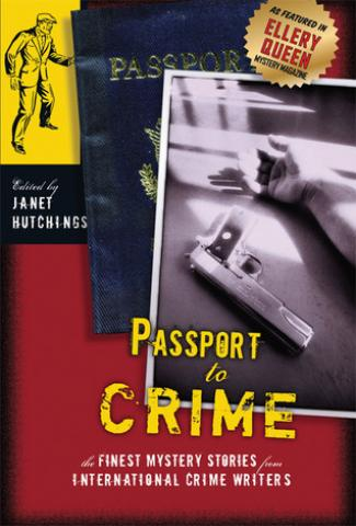 Passport to Crime