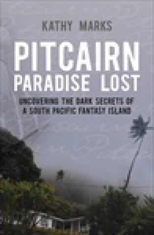 Pitcairn Paradise Lost