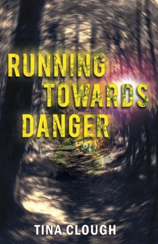 Running Towards Danger