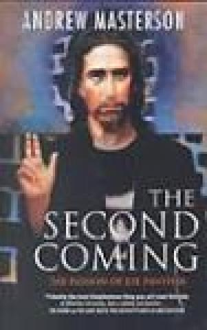 Second Coming, The: the passion of Joe Panther